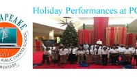 holiday-performances-at-pg-mall