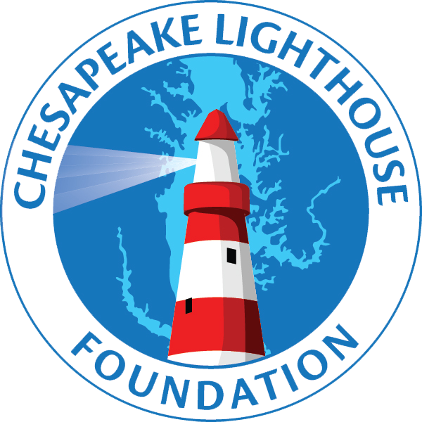 Chesapeake Lighthouse Foundation